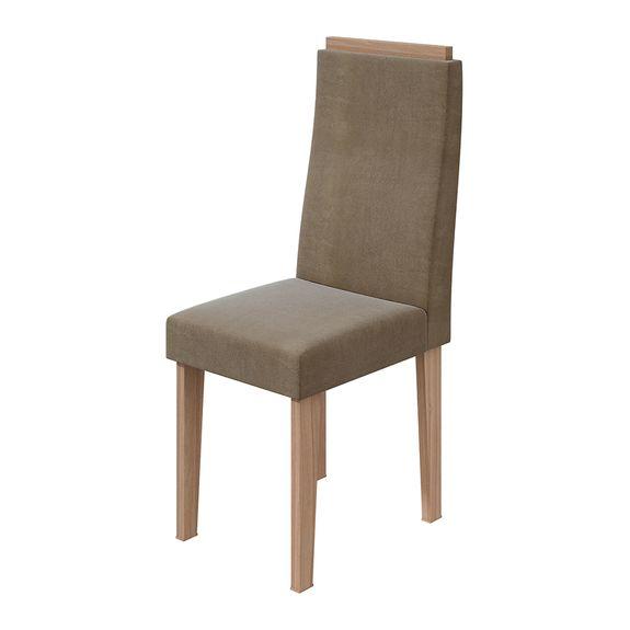 bel-air-moveis-cadeiras-atacama-lopas-carvalho-naturale-tecido-95