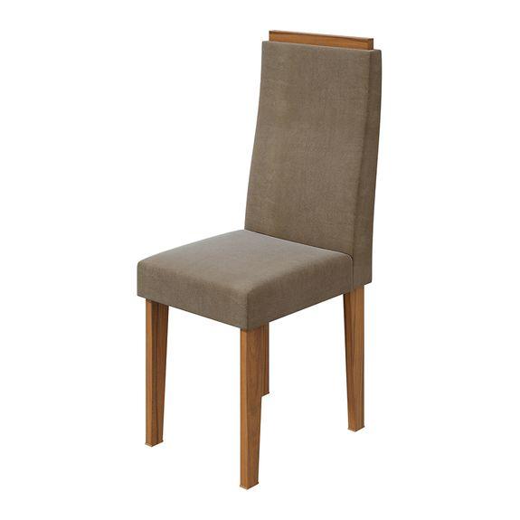 bel-air-moveis-cadeiras-atacama-lopas-rovere-naturale-tecido-95