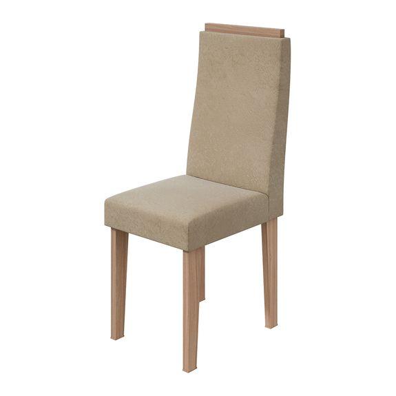 bel-air-moveis-cadeiras-atacama-lopas-carvalho-naturale-tecido-118