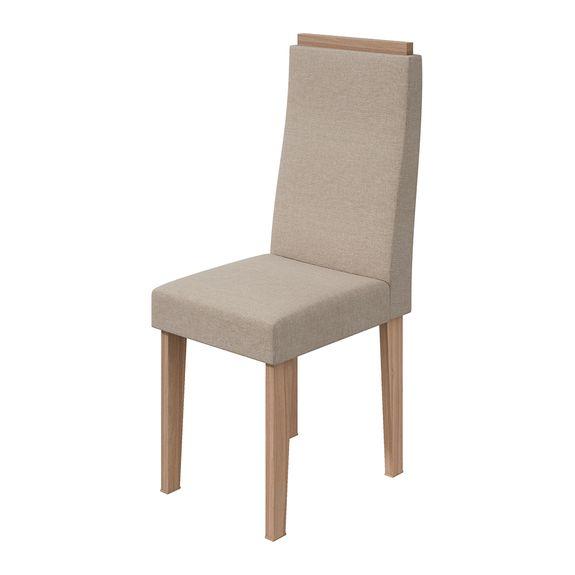bel-air-moveis-cadeiras-atacama-lopas-carvalho-naturale-tecido-173