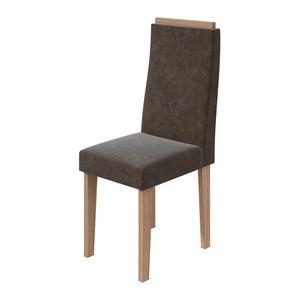 bel-air-moveis-cadeiras-atacama-lopas-carvalho-naturale-tecido-242