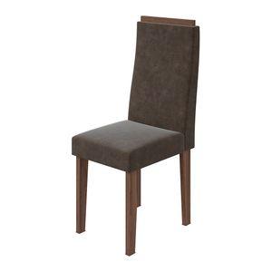 bel-air-moveis-cadeiras-atacama-lopas-imbuia-naturale-tecido-242