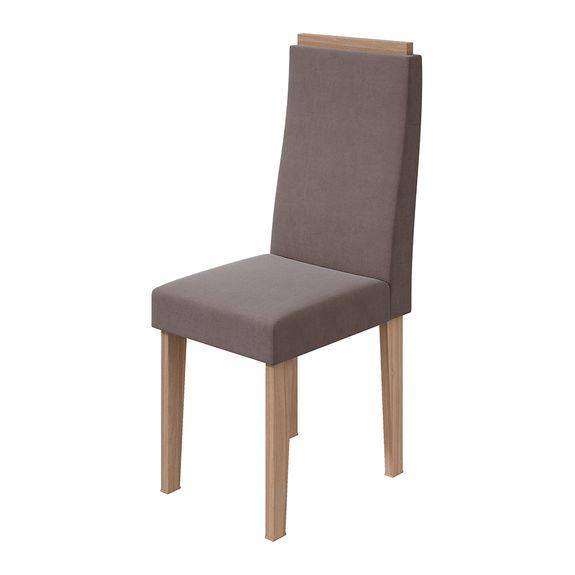bel-air-moveis-cadeiras-atacama-lopas-carvalho-naturale-tecido-243