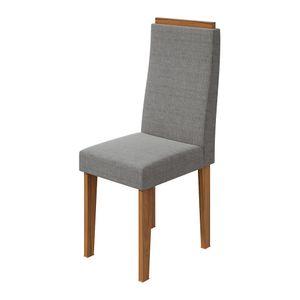 bel-air-moveis-cadeiras-atacama-lopas-rovere-naturale-tecido-244