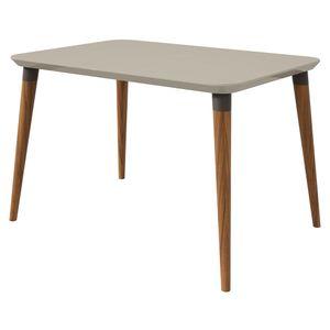 bel-air-moveis-mesa-de-jantar-ballet-120cm-tampo-copo-vidro-off-white-rovere-naturale