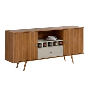 bel-air-moveis-buffet-ballet-imbuia-rovere-off-white