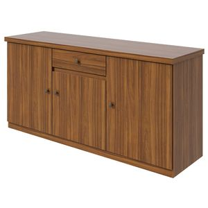 bel-air-moveis-buffet-lopas-luanda-new-rovere-naturale