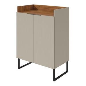 bel-air-moveis-buffet-lopas-aries-off-white-rovere-naturale