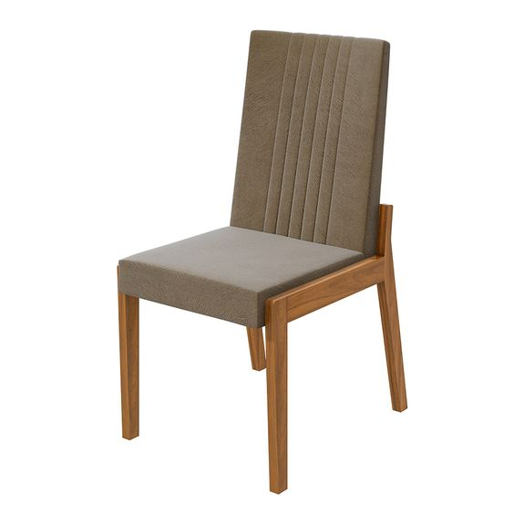 bel-air-moveis-cadeiras-aries-lopas-rovere-naturale-tecido-95