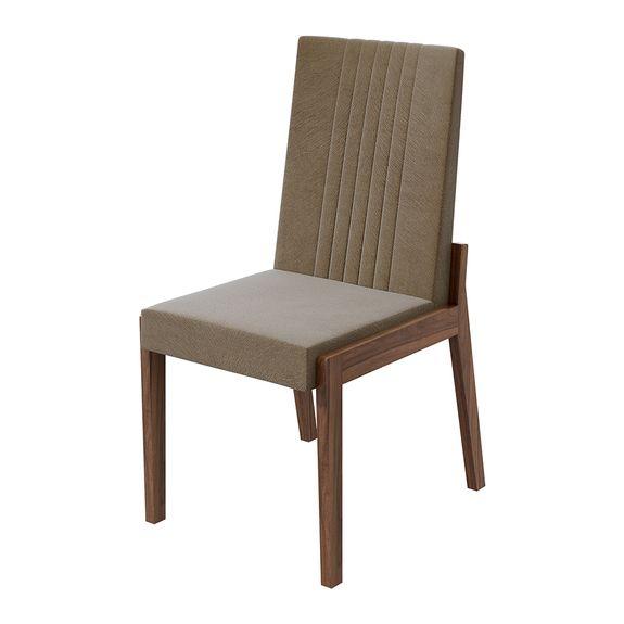bel-air-moveis-cadeiras-aries-lopas-imbuia-naturale-tecido-95