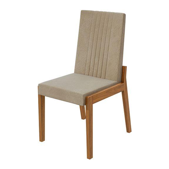 bel-air-moveis-cadeiras-aries-lopas-rovere-naturale-tecido118