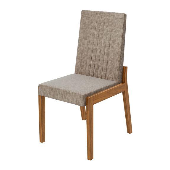 bel-air-moveis-cadeiras-aries-lopas-rovere-naturale-tecido-194