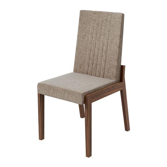 bel-air-moveis-cadeiras-aries-lopas-imbuia-naturale-tecido-194