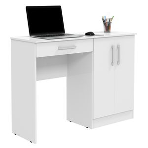 bel-air-moveis-mesa-para-computador-pc-escrivaninha-office-space-branco
