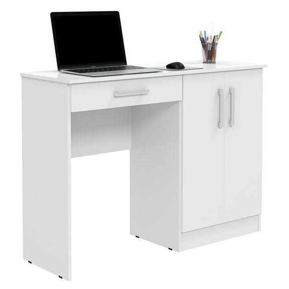 bel-air-moveis-mesa-para-computador-pc-escrivaninha-office-space-branco
