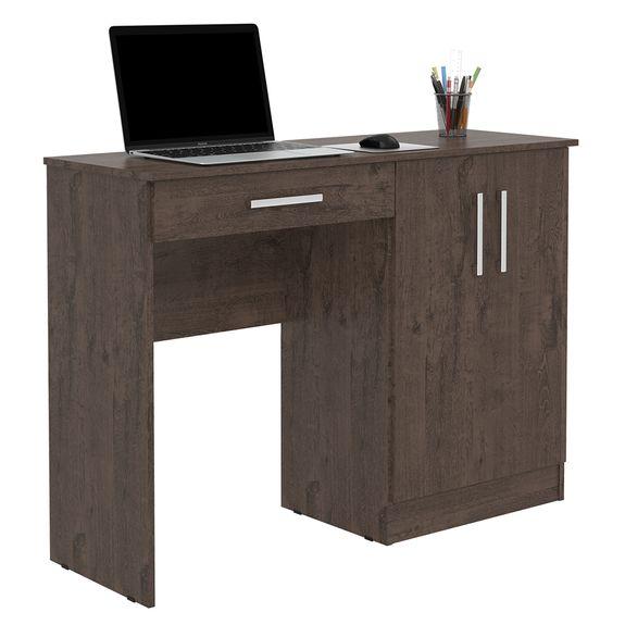 bel-air-moveis-mesa-para-computador-pc-escrivaninha-office-space-imbuia