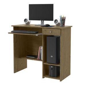 bel-air-moveis-mesa-computador-escrivaninha-marina-new-demolicao