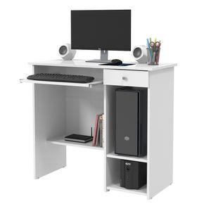 bel-air-moveis-mesa-computador-escrivaninha-marina-new-branco