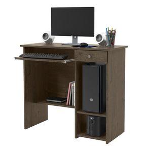bel-air-moveis-mesa-computador-escrivaninha-marina-new-imbuia
