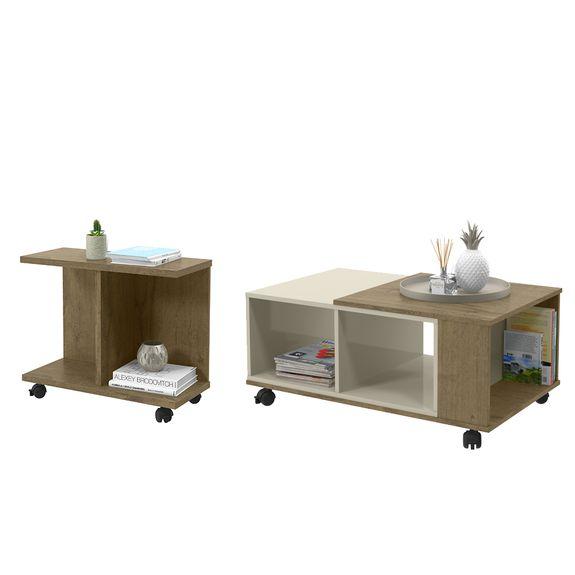 bel-air-moveis-conjunto-cancun-mesa-lateral-mesa-de-centr-demolicao-off-white