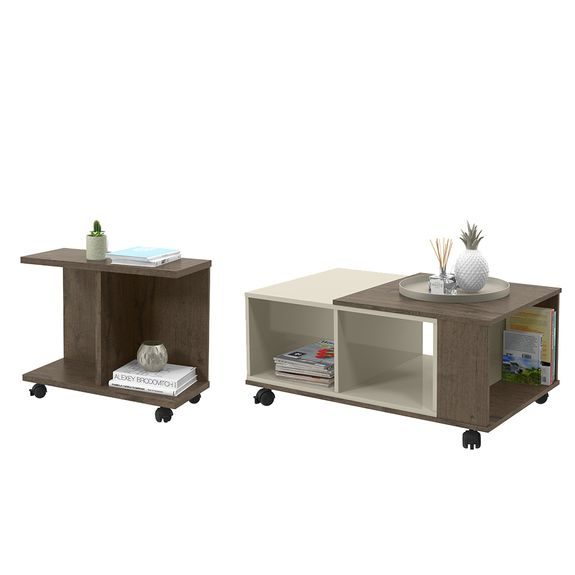 bel-air-moveis-conjunto-cancun-mesa-lateral-mesa-de-centr-imbuia-off-white