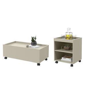 bel-air-moveis-conjunto-star-mesa-lateral-mesa-de-centro-off-white