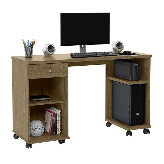 bel-air-moveis-mesa-computador-escrivaninha-office-million-demolicao