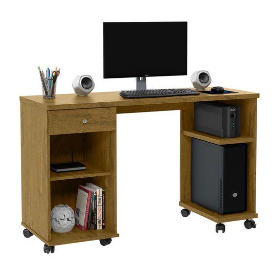 bel-air-moveis-mesa-computador-escrivaninha-office-million-rovere