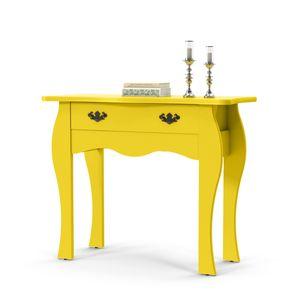 bel-air-moveis-aparador-melissa-patrimar-amarelo