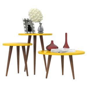 bel-air-moveis-conjunto-mesa-lateral-mesa-de-centro-mesa-apoio-legs-amarelo