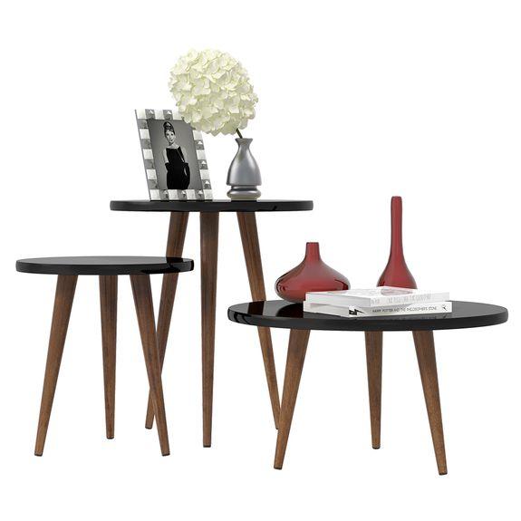 bel-air-moveis-conjunto-mesa-lateral-mesa-de-centro-mesa-apoio-legs-preto