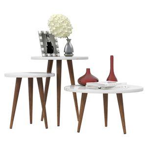 bel-air-moveis-conjunto-mesa-lateral-mesa-de-centro-mesa-apoio-legs-branco