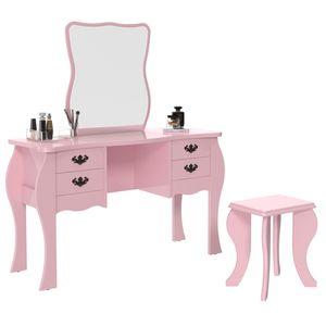 bel-air-moveis-penteadeira-banqueta-duda-patrimar-rosa