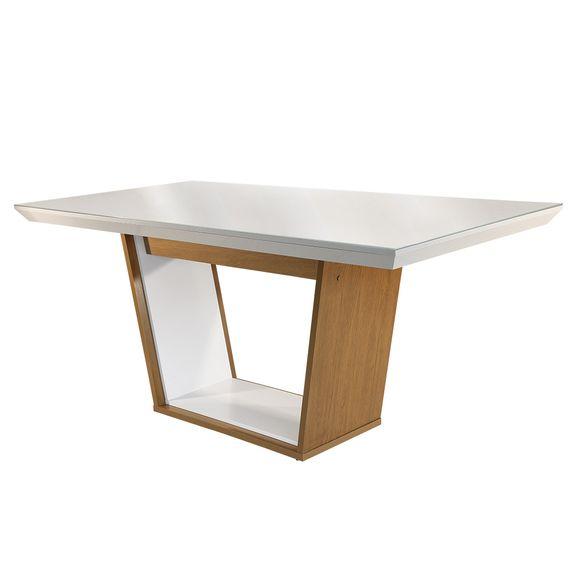 bel-air-moveis-mesa-de-jantar-sofa-180-imbuia-off-white
