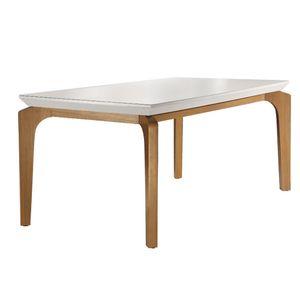 bel-air-moveis-mesa-de-jantar-londrina-180-imbuia-off-white