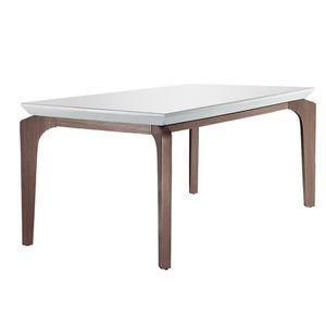 bel-air-moveis-mesa-de-jantar-londrina-180-cafe-off-white