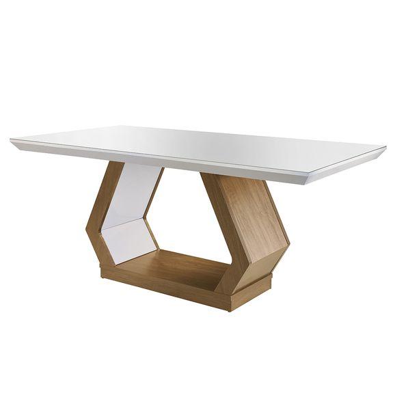 bel-air-moveis-mesa-de-jantar-alvorada-180-imbuia-off-white