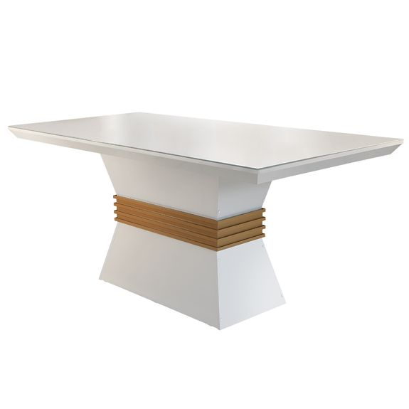 bel-air-moveis-mesa-de-jantar-agata-180-imbuia-off-white
