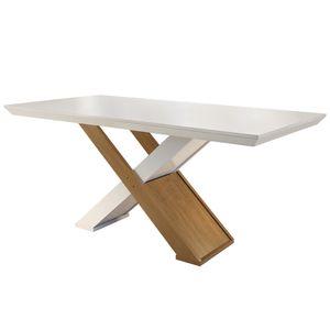 bel-air-moveis-mesa-de-jantar-imperatriz-180-imbuia-off-white