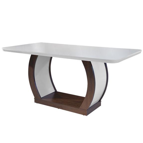 bel-air-moveis-mesa-de-jantar-jade-180-cafe-off-white