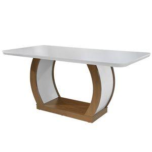 bel-air-moveis-mesa-de-jantar-jade-180-imbuia-off-white