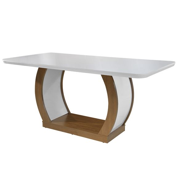 bel-air-moveis-mesa-de-jantar-jade-180-imbuia-off-white