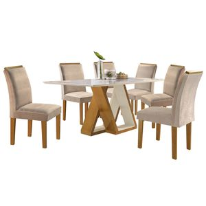 bel-air-moveis-mesa-leifer-belle-170x90-6-cadeiras-sevilha-tampo-slim-plus-ype-tecido-84