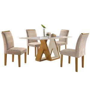 bel-air-moveis-mesa-leifer-belle-120x90-4-cadeiras-sevilha-tampo-slim-plus-ype-tecido-84