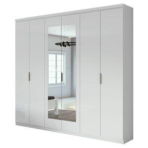 bel-air-moveis-armario-roupeiro-guarda-roupa-alonzo-plus-6pts-espelho-branco
