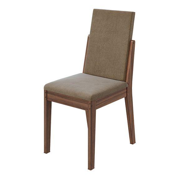 bel-air-moveis-cadeiras-lira-lopas-imbuia-naturale-tecido-95