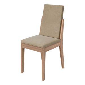 bel-air-moveis-cadeiras-lira-lopas-carvalho-naturale-tecido-118