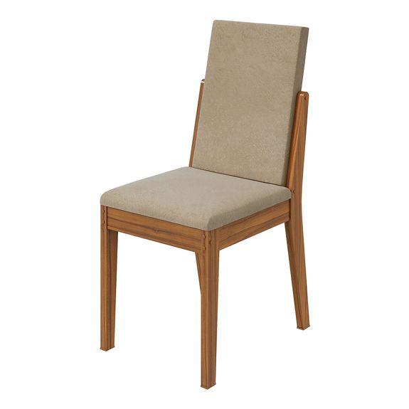 bel-air-moveis-cadeiras-lira-lopas-rovere-naturale-tecido-118