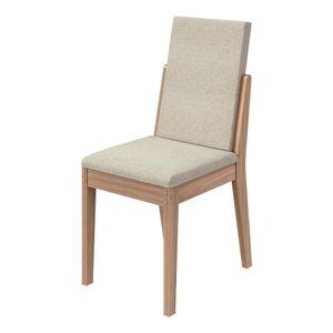 bel-air-moveis-cadeiras-lira-lopas-carvalho-naturale-tecido-173