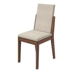 bel-air-moveis-cadeiras-lira-lopas-imbuia-naturale-tecido-173